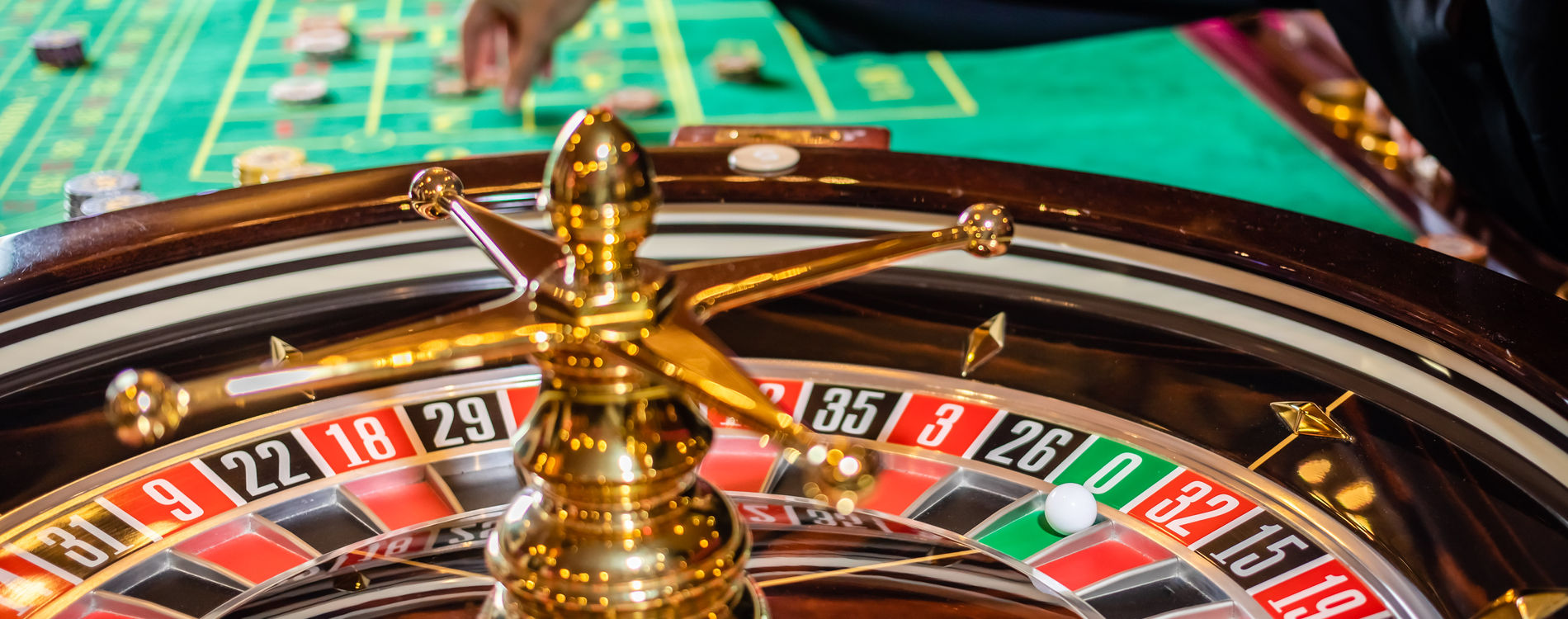Tips to Win Playing Online Slots