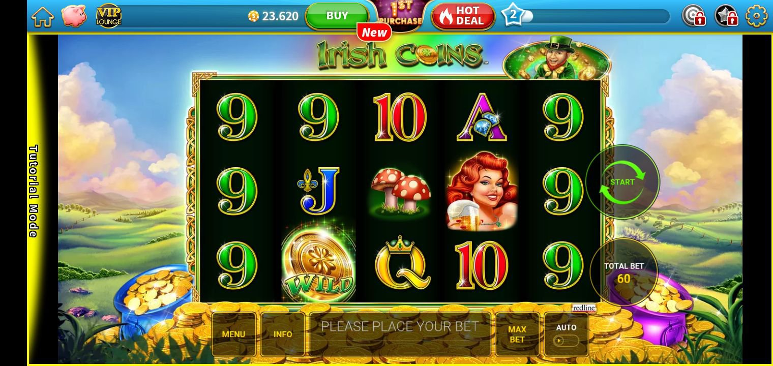 6 Tips For Beginners To Play Online Slot Gambling