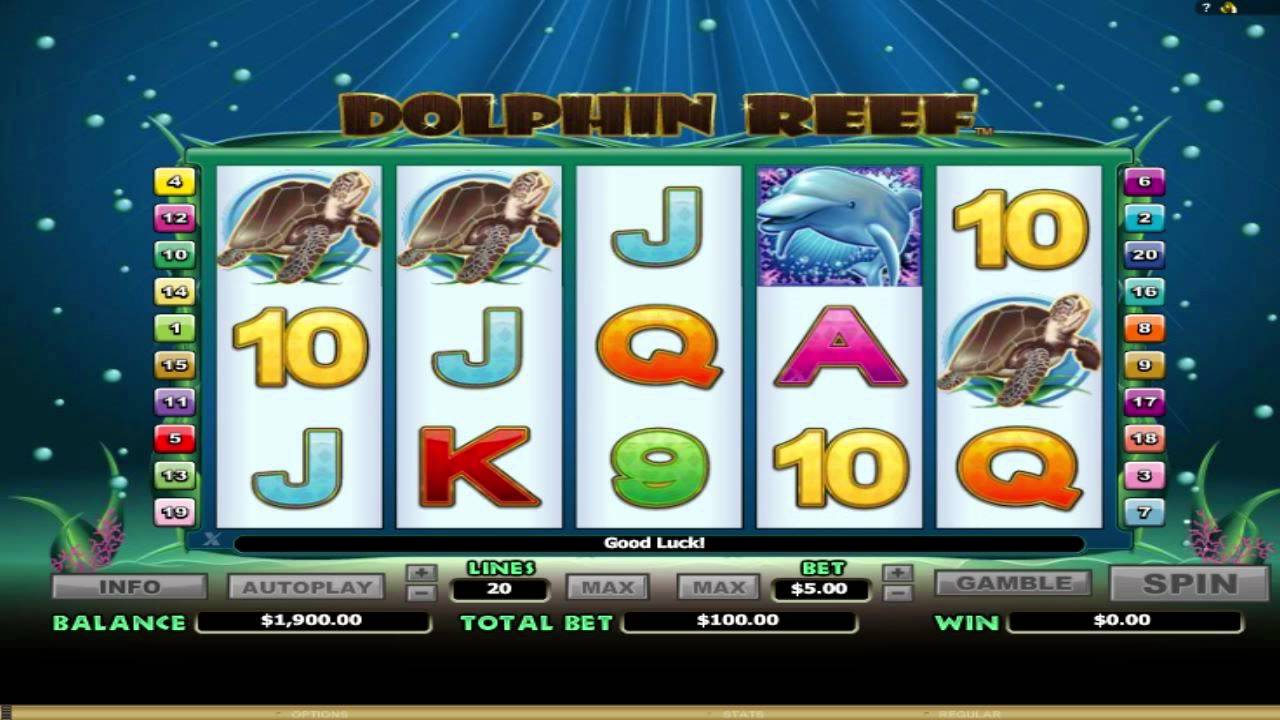 Different Types of Bonuses Available on Online Gambling Sites