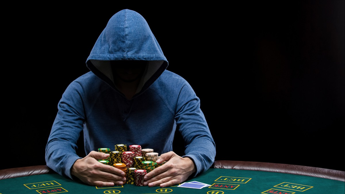 What are the most popular live casino gambling games